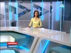 Новините на Нова (14.03.2014 г.) - извънредна емисия