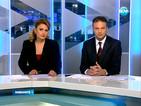 Новините на Нова (14.03.2014 - централна)