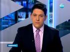 Новините на Нова (14.03.2014 - късна)
