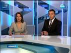 Новините на Нова (15.03.2014 - обедна)