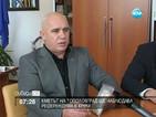 Български кмет ще помага на българите в Крим