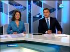 Новините на Нова (16.03.2014 - централна)