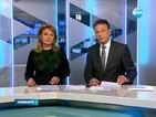 Новините на Нова (17.03.2014 - централна)