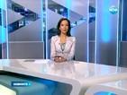 Новините на Нова (18.03.2014 - обедна)