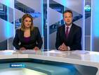 Новините на Нова (18.03.2014 - централна)