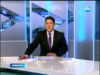 Новините на Нова (19.03.2014 - следобедна)