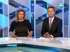 Новините на Нова (19.03.2014 - централна)