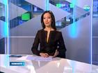 Новините на Нова (20.03.2014 - обедна)
