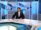 Новините на Нова (20.03.2014 - следобедна)