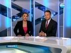 Новините на Нова (20.03.2014 - централна)