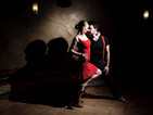 Буенос Айрес се готви за фестивал на тангото