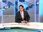 Новините на Нова (20.03.2014 - късна)