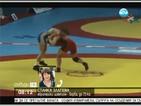 Станка Златева: Радвам се, че се завръщам с титла