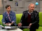 """Манолов: Изборите през май ще създадат """"европослушковци"""""""