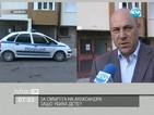 Задържаната за убийството на Алекс не е от Поморие, обяви кметът