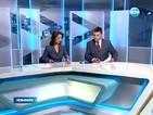 Новините на Нова (12.04.2014 - централна)