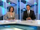 Новините на Нова (13.04.2014 - централна)