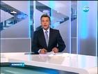 Новините на Нова (14.04.2014 - обедна)