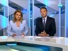 Новините на Нова (14.04.2014 - централна)