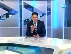 Новините на Нова (14.04.2014 - късна)