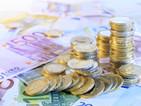 Осем от десет гърци получават пенсии под 1000 евро