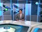 Новините на Нова (15.04.2014 - следобедна)