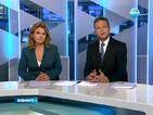 Новините на Нова (15.04.2014 - централна)