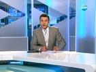 Новините на Нова (16.04.2014 - обедна)