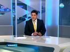 Новините на Нова (16.04.2014 - следобедна)