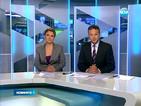 Новините на Нова (16.04.2014 - централна)