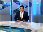 Новините на Нова (16.04.2014 - късна)