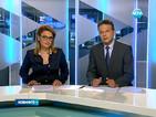 Новините на Нова (24.04.2014 - централна)