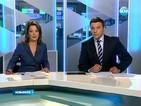 Новините на Нова (25.04.2014 - централна)