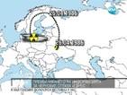 Премълчаването на информацията за Чернобил отеква и днес