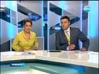 Новините на Нова (26.04.2014 - централна)