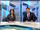 Новините на Нова (27.04.2014 - обедна)