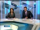 Новините на Нова (27.04.2014 - централна)