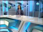 Новините на Нова (28.04.2014 - обедна)