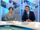 Новините на Нова (28.04.2014 - централна)