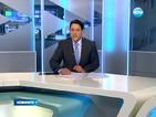 Новините на Нова (28.04.2014 - късна)