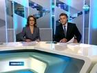 Новините на Нова (29.04.2014 - централна)