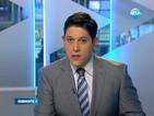 Новините на Нова (30.04.2014 - следобедна)