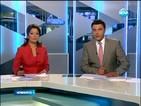 Новините на Нова (30.04.2014 - централна)