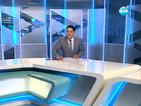 Новините на Нова (30.04.2014 - късна)