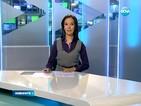 Новините на Нова (01.05.2014 - обедна)