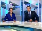 Новините на Нова (01.05.2014 - централна)