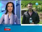 Новините на Нова (02.05.2014 - обедна)