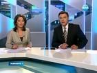 Новините на Нова (02.05.2014 - централна)