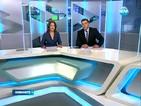 Новините на Нова (04.05.2014 - обедна)