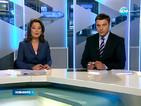 Новините на Нова (04.05.2014 - централна)